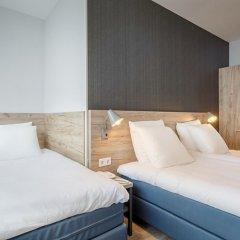 Hotel Joy 3* Стандартный номер с различными типами кроватей