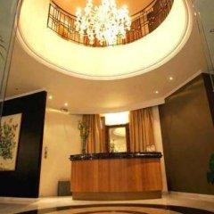 Отель Art Hotel Athens Греция, Афины - 1 отзыв об отеле, цены и фото номеров - забронировать отель Art Hotel Athens онлайн спа