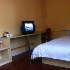 Отель Beijing Shindom Yongdingmen Branch удобства в номере фото 4