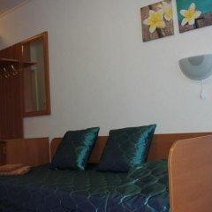 Гостиница Санаторий Лунево на Волге в Лунево отзывы, цены и фото номеров - забронировать гостиницу Санаторий Лунево на Волге онлайн удобства в номере фото 2