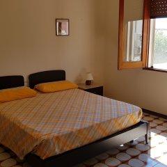 Отель Villa Rita Фонтане-Бьянке комната для гостей фото 2