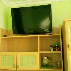 Апартаменты Studio Rest on Paveletskaya удобства в номере фото 4