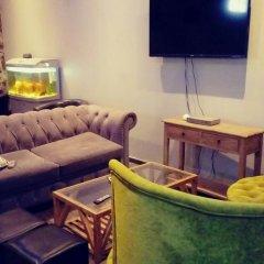 Laguardia Hotel комната для гостей фото 8