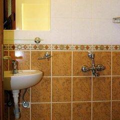 Seler Hotel ванная