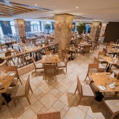 Maritim Antonine Hotel & Spa Malta питание фото 3