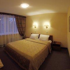 Гостиница Садко комната для гостей фото 2