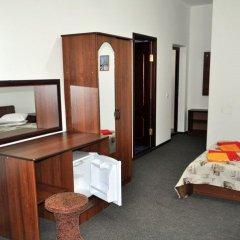 Гостиница Guest House Gornaya Orkhideya удобства в номере фото 4
