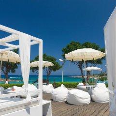 Capo Bay Hotel Протарас пляж фото 2