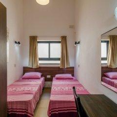 Апартаменты Blue Harbour Апартаменты с различными типами кроватей фото 2
