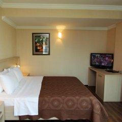 Отель Batesta удобства в номере фото 2