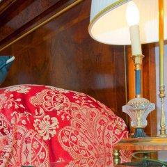 Гостиница Националь Москва 5* Люкс с разными типами кроватей фото 4