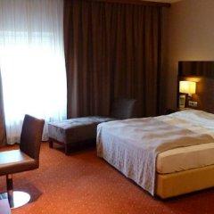 Hotel Salzburg Зальцбург комната для гостей фото 9