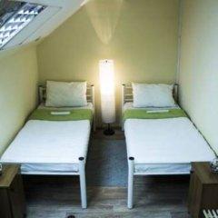 Гостиница Ocean Hostel в Сочи отзывы, цены и фото номеров - забронировать гостиницу Ocean Hostel онлайн комната для гостей фото 2
