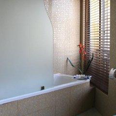 Captains Tourist Hotel Aqaba ванная фото 4