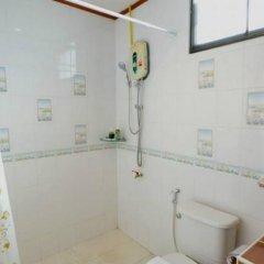 Отель Avila Resort ванная фото 2