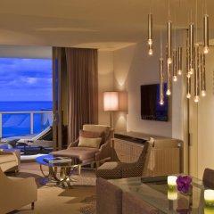 Отель The St. Regis Bal Harbour Resort комната для гостей фото 15