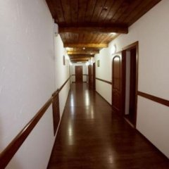 Гостиница Усадьба интерьер отеля фото 2