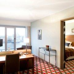 Отель Tivoli Hotel Дания, Копенгаген - 3 отзыва об отеле, цены и фото номеров - забронировать отель Tivoli Hotel онлайн удобства в номере