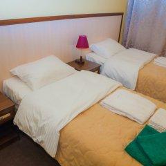 Отель Меблированные комнаты Петроградка Санкт-Петербург комната для гостей фото 2