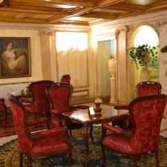 Гостиница Клуб-27 в Москве 6 отзывов об отеле, цены и фото номеров - забронировать гостиницу Клуб-27 онлайн Москва интерьер отеля фото 2
