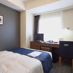 Отель Via Inn Tokyo Oimachi Япония, Токио - отзывы, цены и фото номеров - забронировать отель Via Inn Tokyo Oimachi онлайн удобства в номере