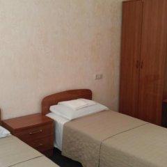 Гостиница Paluba Guest House комната для гостей фото 2