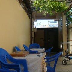 Гостиница Na Shevshenko Guest House в Анапе