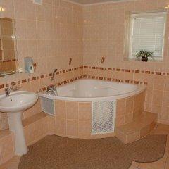 Гостиница -А (бывш. Атоммаш) ванная фото 3