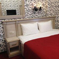 Гостиница Golden House в Москве 13 отзывов об отеле, цены и фото номеров - забронировать гостиницу Golden House онлайн Москва комната для гостей фото 5