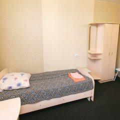 Гостиница Avangard в Горячинске отзывы, цены и фото номеров - забронировать гостиницу Avangard онлайн Горячинск комната для гостей фото 6
