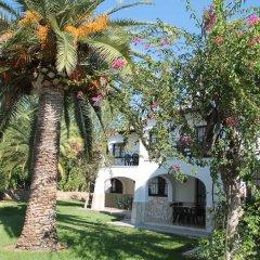 Отель Sunsea village 1 фото 3