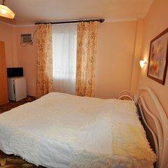 Гостиница Vek Guest House в Ольгинке отзывы, цены и фото номеров - забронировать гостиницу Vek Guest House онлайн Ольгинка комната для гостей фото 2