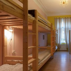 Late Breakfast Club Hotel Санкт-Петербург спа фото 2