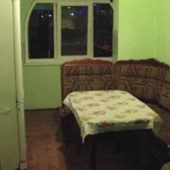 Гостевой Дом Камыш комната для гостей фото 4