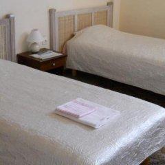 Гостиница Хозяюшка комната для гостей фото 12