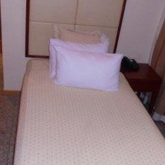 Loanda Hotel комната для гостей фото 5