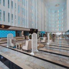 Sultan of Dreams Hotel & Spa питание