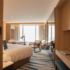 Отель Jumeirah Beach Дубай спа