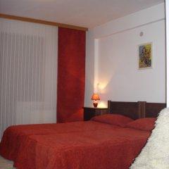 Мини-Отель Chardatsite комната для гостей фото 4