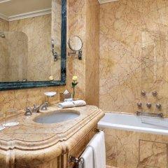 Danieli Venice, A Luxury Collection Hotel 5* Стандартный номер фото 7