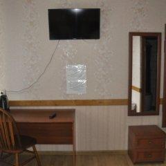 Nor Hotel удобства в номере фото 2