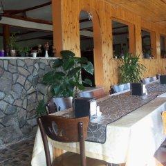 Grand Baysal Hotel Турция, Болу - отзывы, цены и фото номеров - забронировать отель Grand Baysal Hotel онлайн гостиничный бар