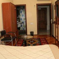 Отель Nur-2 Азербайджан, Баку - отзывы, цены и фото номеров - забронировать отель Nur-2 онлайн комната для гостей фото 3