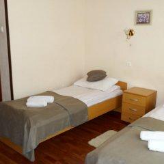 Гостевой дом ГРАНТ на Лиговском 23 Стандартный номер с различными типами кроватей фото 5