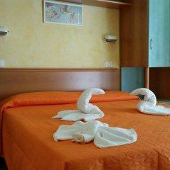 Hotel Naica комната для гостей фото 2