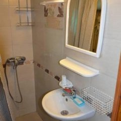 Гостиница Guest House Kseniya ванная