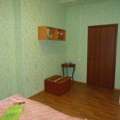 Гостиница Sysola, gostinitsa, IP Rokhlina N. P. комната для гостей фото 11