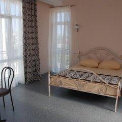 Hotel Sheikh комната для гостей фото 8