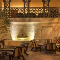 Отель Ajman Saray, A Luxury Collection Resort Аджман помещение для мероприятий