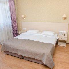 Гостиница Sea Star Apart Adler 3* Номер Комфорт с различными типами кроватей
